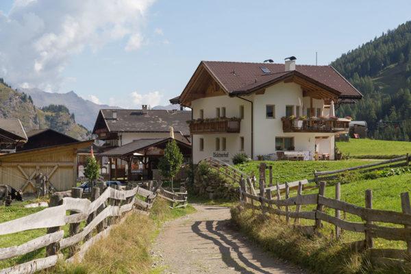 Dicktnerhof-Pfelder-Urlaub-auf-dem-Bauernhof-039
