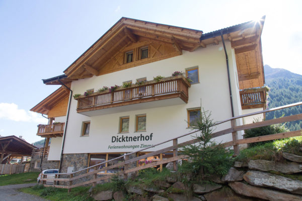 Dicktnerhof-Pfelder-Urlaub-auf-dem-Bauernhof-041