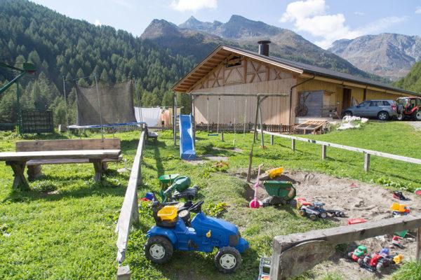 Dicktnerhof-Pfelder-Urlaub-auf-dem-Bauernhof-042